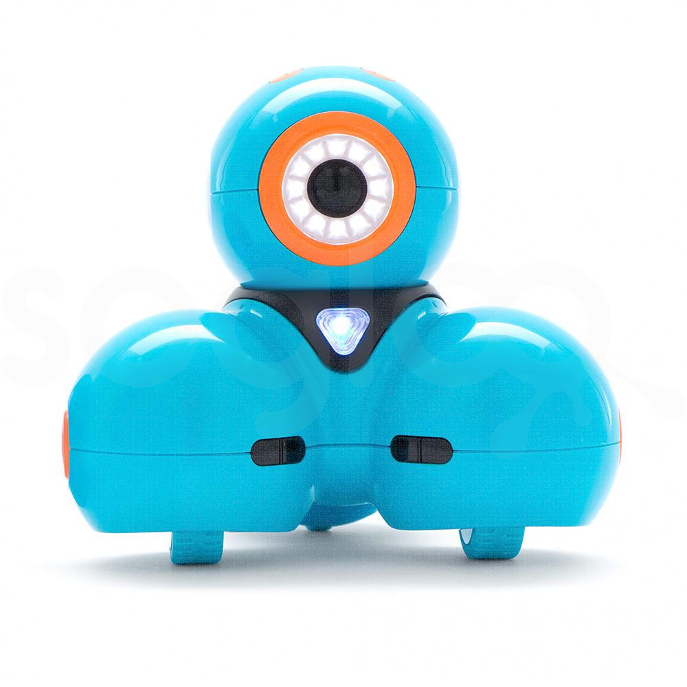 Dash - Robot educativo