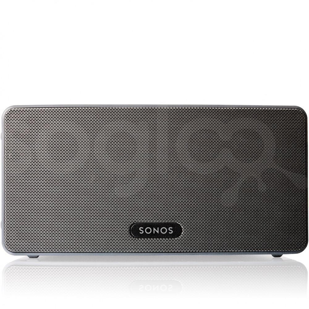 Sonos PLAY 3 Black