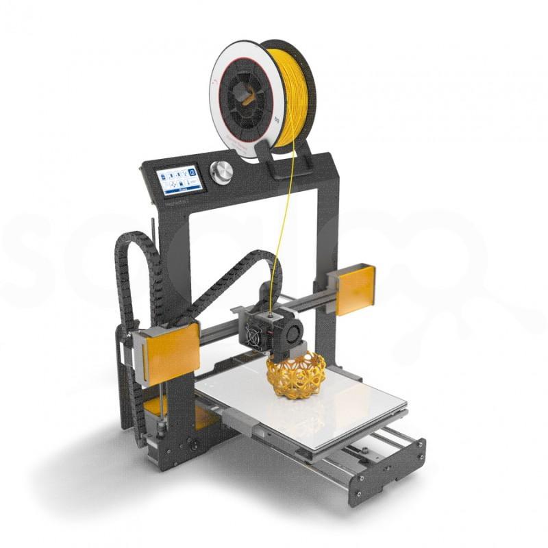 Kit Stampante 3D Hephestos 2