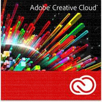 Adobe Creative Cloud for teams VIP - 1 Anno - COMM 1 licenza/user