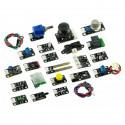 Set sensori avanzato per Arduino