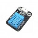 Sensore umidità e temperatura DHT11