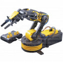 Braccio robotico OWI-535 Edge Kit