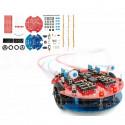 Tibo - Kit robot bionico
