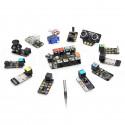 Makeblock - Kit elettronico per inventori