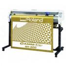 Plotter Per Intaglio CAMM-1 Pro GX-500