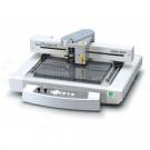 Incisore Da Tavolo Engraving EGX-30A