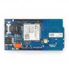 Arduino GSM Shield (antenna integrata)