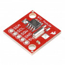 Modulo Real Time Clock DS1307