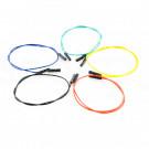 Jumper Wires Premium 30 cm F/F 10 pz