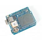 Shield GPS Logger - GPS incluso