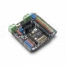 Arduino - IO Expansion Shield
