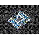 Adafruit 12-Channel 16-bit PWM LED Driver - SPI Interface - TLC59711 -