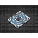 Adafruit 12-Channel 16-bit PWM LED Driver - SPI Interface - TLC59711 -