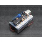 MiniPOV 4 Kit - DIY Full-Color POV and Light Painting Kit