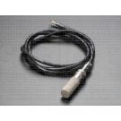Soil Temperature/Moisture Sensor SHT10