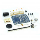 Shield riproduttore audio wave per Arduino - Kit v1.1