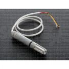 AM2315 Encased I2C Temperature/Humidity Sensor