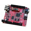 Board A13-O LinuXino WIFI