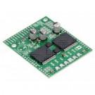 VNH5019 - Motor driver shield per Arduino