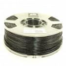 Printrbot filamento ABS colore nero matte