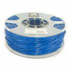 Printrbot filamento ABS colore blu