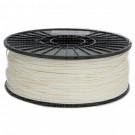 Printrbot filamento ABS colore bianco