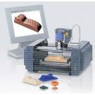 Fresa/Scanner 3D MDX-20