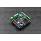 2A Motor Shield per Arduino