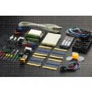 Kit basic per Arduino