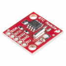 Modulo Real Time Clock Module