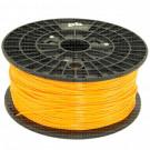 Printrbot filamento PLA colore arancio
