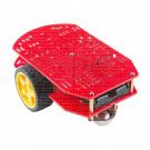 Kit robot mobile - Magician Chassis