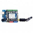 WiFi Shield V3 RPSMA (802.11b/g/n)