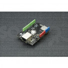 Ethernet Shield per Arduino - W5200