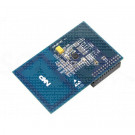 NFC per Raspberry PI
