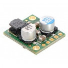Pololu5V, 5A Step-Down Voltage Regulator D24V50F5