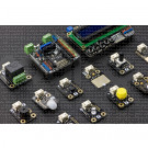Starter Kit for Intel® Edison/Galileo