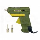 Pistola incollatrice a caldo MICROMOT HKP 220