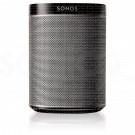 Sonos PLAY 1 Black