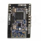 Modulo Bluetooth per mBot
