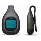 Fitbit Zip Black - contapassi Wireless