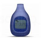 Fitbit Zip Blue - contapassi Wireless
