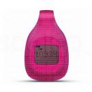 Fitbit Zip Magenta - contapassi Wireless