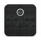 Fitbit Aria Black - Bilancia Wireless Nera