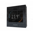 momit Smart Thermostat - Termostato Digitale Wi-Fi