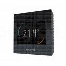 momit Smart Thermostat - Termostato Digitale Wi-Fi