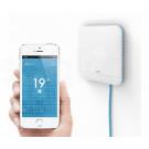 Tado° Smart Air Conditioning - Termostato per Condizionatore