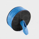FilaFlex Tpu 1,75 mm Blue 500 gr.