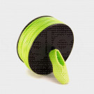 FilaFlex Tpu 1,75 mm Green 500 gr.
